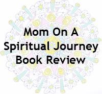 Writing my spiritual journey