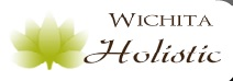 Wichita Holistic